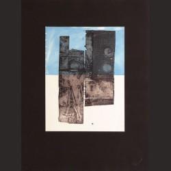 Antoni Clavé-Sin título03