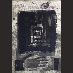 Antoni Clavé-Sin título05