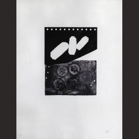Antoni Clavé-Sin título06