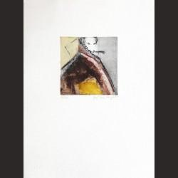 José Luis Fajardo-Sin título01