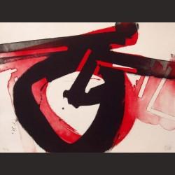 Luis Feito-Sin título01