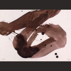 Luis Feito-Sin título04