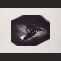 Juan Genovés-Sin título02