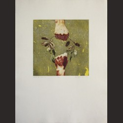 Roberto González Fernández-serie Objeto de deseo