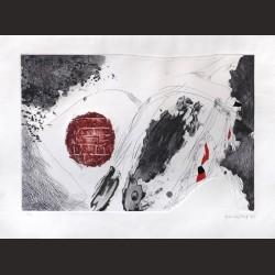 Josep Guinovart-Sin título04