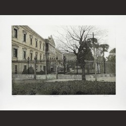 Juan Carlos Hontana-La Biblioteca
