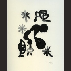 Joan Miró-Serie Album 13