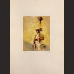 Eloy Morales-Picador-escoba