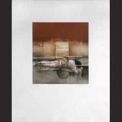 Eduardo Naranjo-Sin título01
