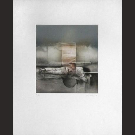 Eduardo Naranjo-Sin título02