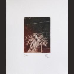 Enrique Ortiz-Sin título01