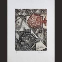 Julio Prieto Nespereira-Sin título01