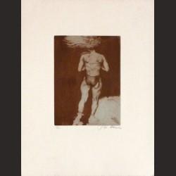 Manuel Alcorlo-Sin título 01