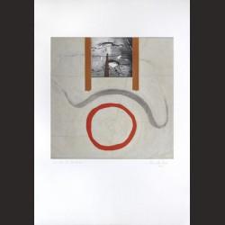 Manuel Quintana Martelo-Sin título01