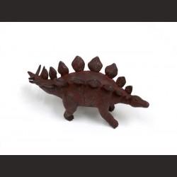 Adán-Estegosaurio