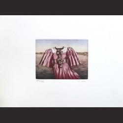 Iris Lázaro-Sin título 04
