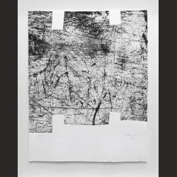 Eduardo Chillida-Une hélène de vent I