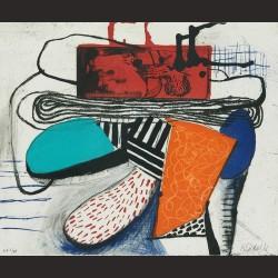 Abraham Lacalle-Sin título 03