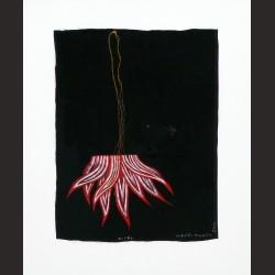 Fumiko Negishi-Sueño II